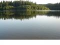 jezero lepenica