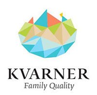 kvarner-family