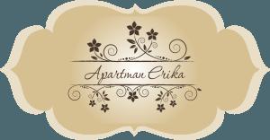 Apartman Erika
